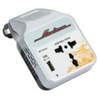 Автомобильный инвертор Airline API-150-01 -
