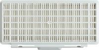 HEPA-фильтр для пылесоса Bosch BBZ154HF -