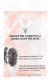 Маска для лица гелевая Vichy Purete Thermale двойное сияние (2x6мл) -