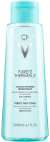 Тоник для лица Vichy Purete Thermale совершенствующий (200мл) -