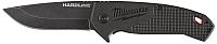 Нож строительный Milwaukee 48221994 -