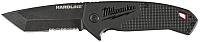 Нож строительный Milwaukee 48221998 -