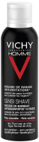 Пена для бритья Vichy Homme против раздражения кожи (200мл) -