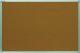 Информационная доска 2x3 ALU23 TCA456 (45x60) -