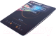 Электрическая настольная плита Endever Skyline IP-48 -