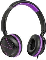 Наушники-гарнитура Defender Esprit-057 / 63058 (фиолетовый) -