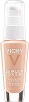 Тональный крем Vichy Liftactiv (тон 15, 30мл) -