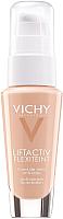 Тональный крем Vichy Liftactiv (тон 25, 30мл) -