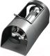 Насадка для кухонного комбайна Bosch MUZ8FV1 -
