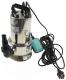 Фекальный насос IBO IP 900 Inox -