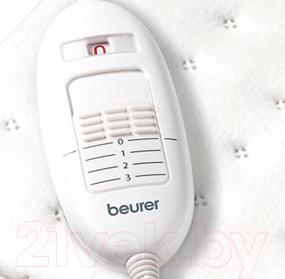 Электропростынь Beurer TS19