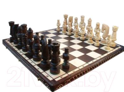 Шахматы Madon 102
