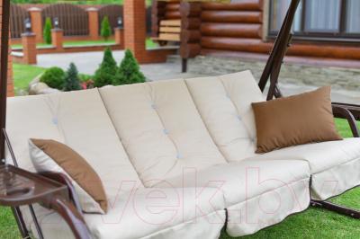 Качели садовые Olsa Родео-2 с909