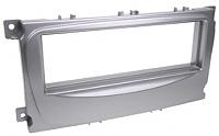 Переходная рамка Incar RFO-N11S -