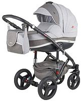 Детская универсальная коляска Adamex Marcello Standard 2 в 1 (R13) -