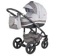 Детская универсальная коляска Adamex Vicco Standard 2 в 1 (R13) -