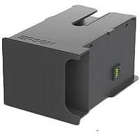 Емкость для отработанных чернил Epson C13T04D100 -