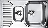 Мойка кухонная Teka Princess 800.500 / PA780M3001 -