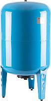 Гидроаккумулятор Джилекс 300 ВП -