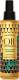 Масло для волос MATRIX Oil Wonders Amazonian Murumuru разглаживающее (150мл) -
