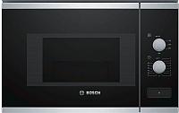 Микроволновая печь Bosch BFL520MS0 -