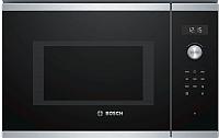 Микроволновая печь Bosch BFL554MS0 -