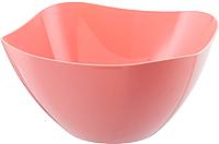 Салатник Berossi Cake ИК 39963000 (розовый) -