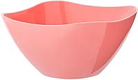 Салатник Berossi Cake ИК 39763000 (нежно-розовый) -