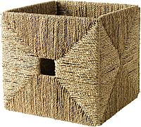 Коробка для хранения Ikea Книпса 203.763.99 -