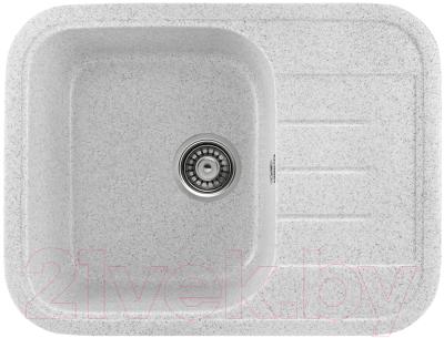 100% new for washing machine parts b20 6a b20 6 drain pump motor good working set Мойка кухонная Gerhans B20