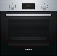 Электрический духовой шкаф Bosch HBF134ER0R -