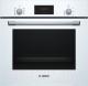 Электрический духовой шкаф Bosch HBF134EV0R -