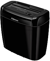 Шредер Fellowes Powershred 36C / FS-47003 -