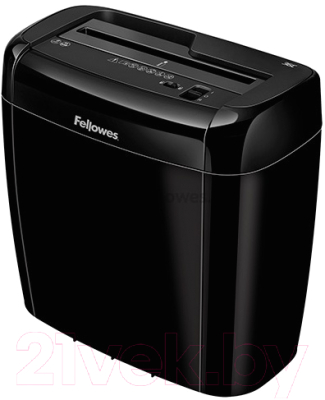 Шредер Fellowes Powershred 36C / FS-47003