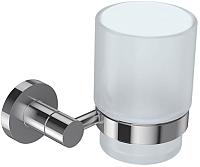 Стакан для зубной щетки и пасты Jacob Delafon EO Classique E77825-CP -