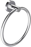 Кольцо для полотенца Jacob Delafon E77822-CP -