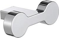 Крючок для ванны Jacob Delafon Singulier 15218D-CP -