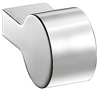 Крючок для ванны Jacob Delafon Singulier 15209D-CP -