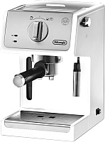 Кофеварка эспрессо DeLonghi ECP33.21W -