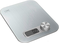 Кухонные весы Caso Kitchen Energy -