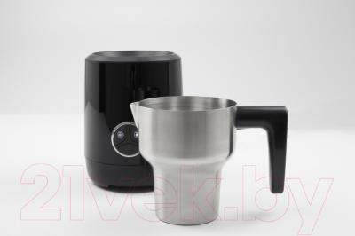 Вспениватель молока Caso Crema Latte & Cacao