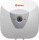 Накопительный водонагреватель Thermex H 10 O Pro -