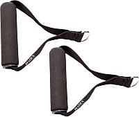 Ручки для эспандера Bradex SF 0231 (2шт) -