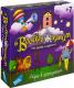 Настольная игра Dream Makers Воображариум / 1603H -