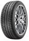 Летняя шина Tigar High Performance 185/60R15 88H -