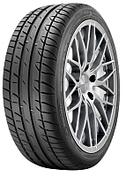 Летняя шина Tigar High Performance 195/55R16 91V -