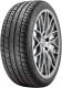 Летняя шина Tigar High Performance 205/55ZR16 94W -