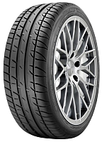 Летняя шина Tigar High Performance 205/60R16 96V -