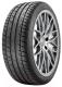 Летняя шина Tigar High Performance 205/60R16 96V -