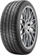 Летняя шина Tigar High Performance 215/55ZR16 97W -